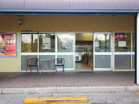 Retail commercial property for sale at 12/10-12 Charlotte Close Woree QLD 4868