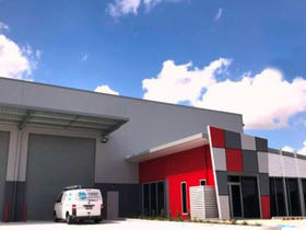 Industrial / Warehouse commercial property for sale at Lot 43 Maxwell Street Brendale QLD 4500