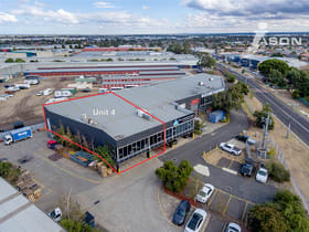 Industrial / Warehouse commercial property sold at 4/34 Carrick Drive Tullamarine VIC 3043