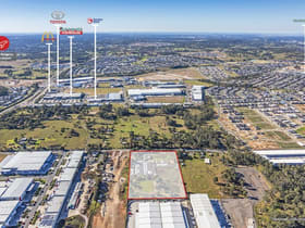 Development / Land commercial property for sale at 52 Turner Road Smeaton Grange NSW 2567