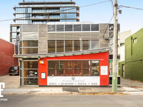 Retail commercial property for lease at 169 Camberwell Road Camberwell VIC 3124