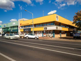 Offices commercial property for sale at 3/45 Wingewarra Street Dubbo NSW 2830