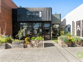 Retail commercial property for sale at 125 Hyde Street Footscray VIC 3011