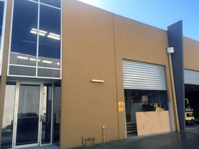 Retail commercial property for lease at 9/6-7 Motto Court Hoppers Crossing VIC 3029