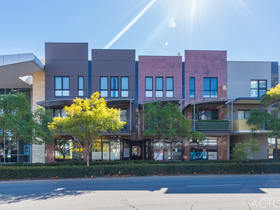 Offices commercial property for sale at Suite 1&4, 424 Roberts Road Subiaco WA 6008