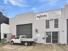Showrooms / Bulky Goods commercial property for sale at 2/442 Woolcock Street Garbutt QLD 4814
