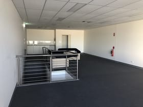 Factory, Warehouse & Industrial commercial property for sale at Unit 4/63 Smeaton Grange Road Smeaton Grange NSW 2567
