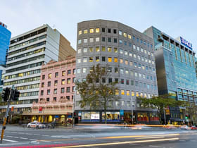 Offices commercial property for sale at 51 Walker Street & 97 Pacific Highway* North Sydney NSW 2060