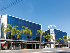 Offices commercial property sold at 270 - 272 Pacific Highway Crows Nest NSW 2065