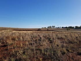 Development / Land commercial property for sale at 8 Moon Close Dubbo NSW 2830