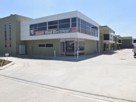 Factory, Warehouse & Industrial commercial property for lease at 63 Smeaton Grange Road Smeaton Grange NSW 2567