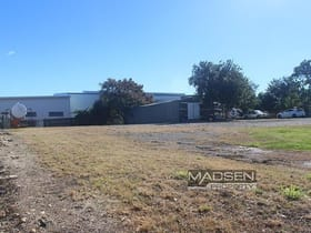 Parking / Car Space commercial property for lease at 611 Beatty Road Acacia Ridge QLD 4110