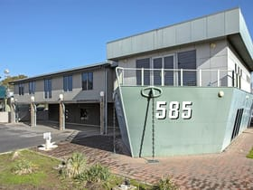 Industrial / Warehouse commercial property for sale at 585 Mersey Road North Osborne SA 5017
