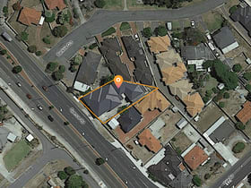 Development / Land commercial property for sale at 230 Spencer Road Thornlie WA 6108
