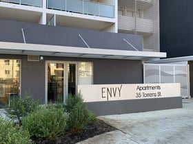 Medical / Consulting commercial property for lease at 60/35 Torrens ST Braddon ACT 2612