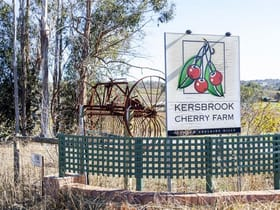 Rural / Farming commercial property for sale at 1718 South Para Road Kersbrook SA 5231