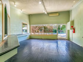 Shop & Retail commercial property for lease at 2 Myrtle Street Normanhurst NSW 2076