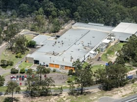 Development / Land commercial property for sale at 60 Grindle Road Wacol QLD 4076