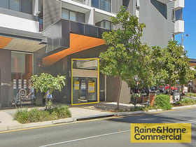 Shop & Retail commercial property for sale at 11/1 Aspinall Street Nundah QLD 4012