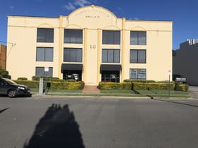 Offices commercial property for sale at 8-10 Windmill Street Southport QLD 4215