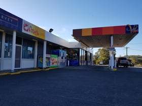 Retail commercial property for sale at 46 South Western Highway Harvey WA 6220