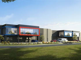 Retail commercial property for sale at 3/10 Peterpaul Way Truganina VIC 3029