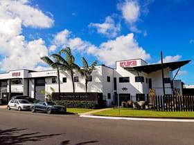 Showrooms / Bulky Goods commercial property for sale at 404 Sheridan Street Cairns North QLD 4870