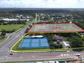 Offices commercial property for sale at 116-122 Buckley Road Burpengary QLD 4505