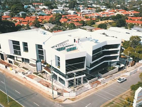 Medical / Consulting commercial property for sale at L2/04 1808 Logan Road Upper Mount Gravatt QLD 4122