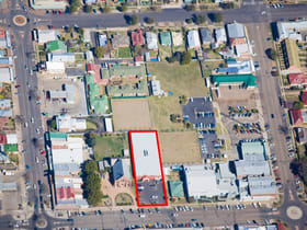 Shop & Retail commercial property for sale at 89 Mortimer Street Mudgee NSW 2850