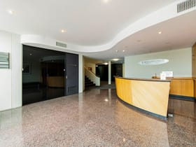Offices commercial property for sale at 9/15 Rosslyn Street West Leederville WA 6007