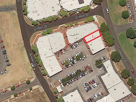 Medical / Consulting commercial property for sale at 3/5 Goddard Street Rockingham WA 6168