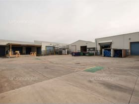 Development / Land commercial property for lease at 82-86 Berkshire Road Sunshine North VIC 3020