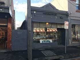 Showrooms / Bulky Goods commercial property for sale at 150 Johnston Street Collingwood VIC 3066