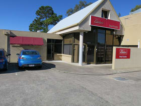 Offices commercial property for sale at 1/21 Dennis Road Springwood QLD 4127