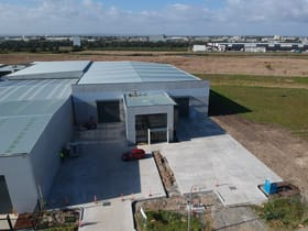 Factory, Warehouse & Industrial commercial property for sale at 3 Aegean Court Keysborough VIC 3173