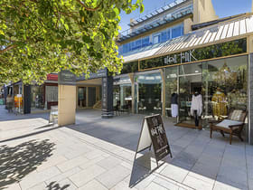Shop & Retail commercial property for sale at 5/5 Hastings Street Noosa Heads QLD 4567