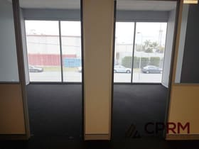 Offices commercial property for sale at 1/36 Leonard Crescent Brendale QLD 4500