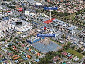 Development / Land commercial property for sale at 314 Gympie Road Strathpine QLD 4500