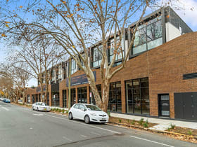 Medical / Consulting commercial property for sale at 33-53 Nelson Street Annandale NSW 2038