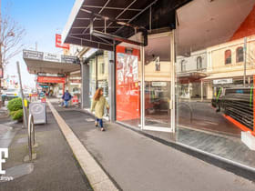 Retail commercial property for lease at 4 Puckle Street Moonee Ponds VIC 3039