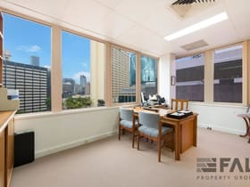 Offices commercial property for sale at Suite  59/101 Wickham Terrace Spring Hill QLD 4000