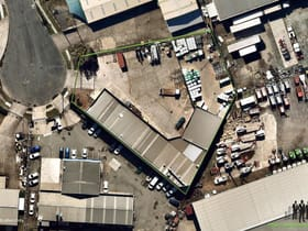 Factory, Warehouse & Industrial commercial property sold at 8. Auster Court Caboolture QLD 4510