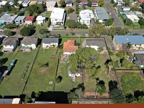 Development / Land commercial property for sale at 69-73 Gillies Street Zillmere QLD 4034