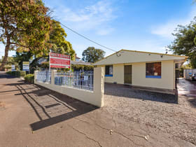 Hotel / Leisure commercial property for sale at 135B Russell Street Toowoomba City QLD 4350