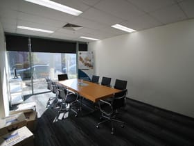 Offices commercial property sold at Suite  3/34 Heversham Drive Seaford VIC 3198
