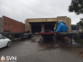Industrial / Warehouse commercial property for sale at 5 Wildon Street Bellevue WA 6056