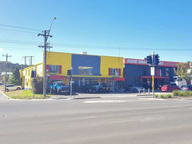 Retail commercial property for sale at 74 Yass Road Queanbeyan NSW 2620