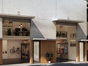 Showrooms / Bulky Goods commercial property for sale at 32/64 Gateway Drive Noosaville QLD 4566