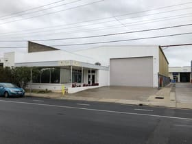 Factory, Warehouse & Industrial commercial property for sale at 7/322-324 Albert Street Brunswick VIC 3056